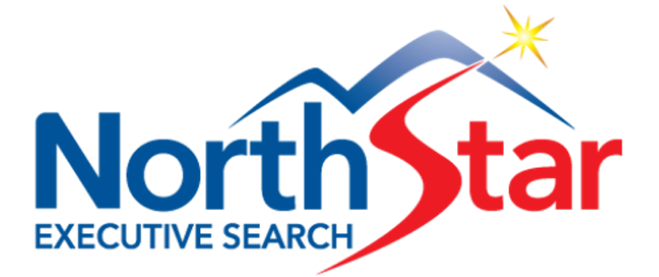 NorthStar Executive Search